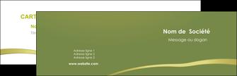 personnaliser modele de carte de visite web design texture contexture structure MLGI93684