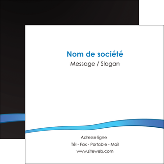 modele en ligne flyers web design texture contexture structure MLGI93730