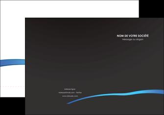 faire pochette a rabat web design texture contexture structure MLGI93742