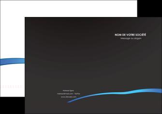 personnaliser modele de pochette a rabat web design texture contexture structure MLGI93744