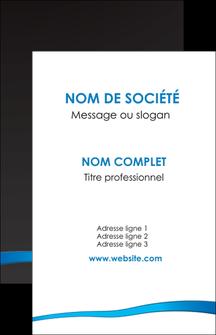 personnaliser maquette carte de visite web design texture contexture structure MLGI93746