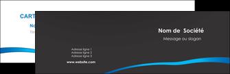realiser carte de visite web design texture contexture structure MLGI93748