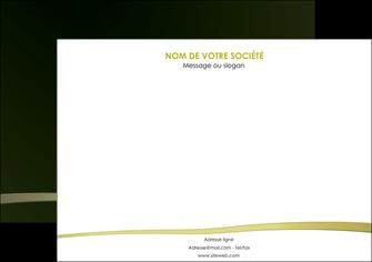 modele affiche web design texture contexture structure MLGI93894