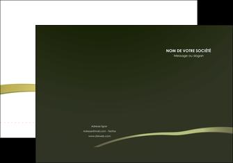 impression pochette a rabat web design texture contexture structure MLGI93898