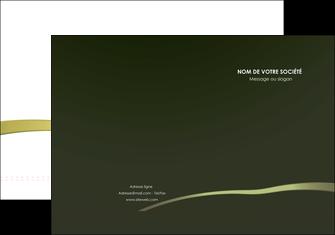 personnaliser modele de pochette a rabat web design texture contexture structure MLGI93900