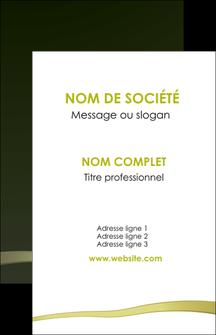 personnaliser modele de carte de visite web design texture contexture structure MLGI93902