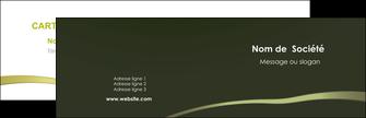 imprimer carte de visite web design texture contexture structure MLGI93904