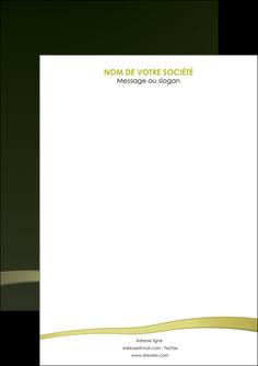 faire modele a imprimer flyers web design texture contexture structure MLGI93910