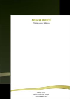 imprimerie affiche web design texture contexture structure MLGI93912