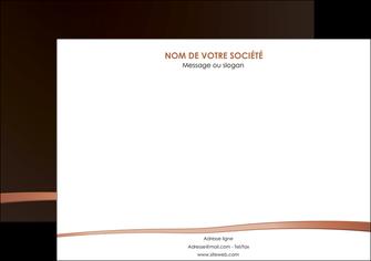 maquette en ligne a personnaliser affiche web design texture contexture structure MID93976