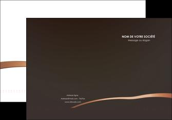 personnaliser modele de pochette a rabat web design texture contexture structure MLGI93982
