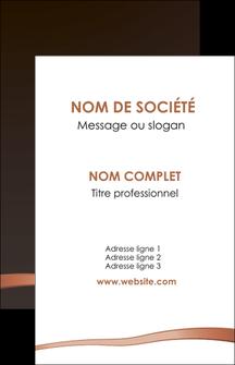 realiser carte de visite web design texture contexture structure MLGI93984
