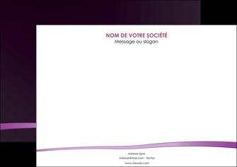 creation graphique en ligne affiche web design texture contexture structure MIF94010