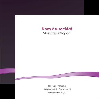 faire modele a imprimer flyers web design texture contexture structure MIF94020