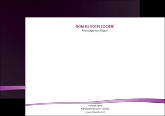 faire modele a imprimer flyers web design texture contexture structure MIF94022