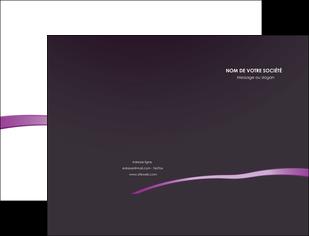 creation graphique en ligne pochette a rabat web design texture contexture structure MIF94038