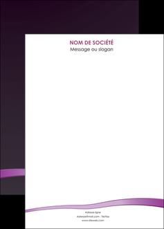 cree affiche web design texture contexture structure MIF94052