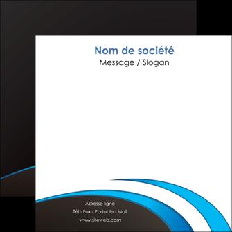 faire flyers web design contexture structure fond MLGI94208