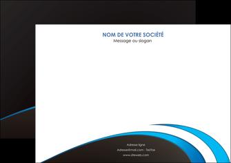 realiser affiche web design contexture structure fond MLGI94216