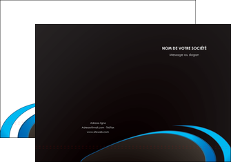 cree pochette a rabat web design contexture structure fond MLGI94222
