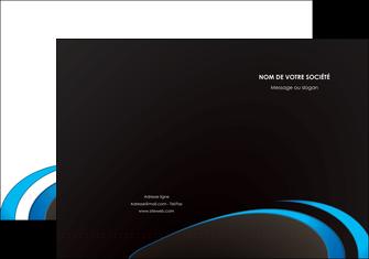 cree pochette a rabat web design contexture structure fond MIS94222