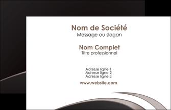 modele carte de visite web design contexture structure fond MLGI94252