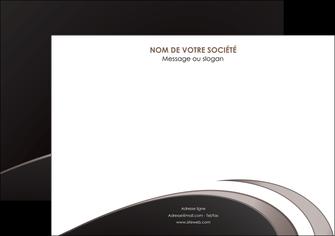 imprimerie affiche web design contexture structure fond MLGI94256