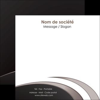 faire modele a imprimer flyers web design contexture structure fond MLGI94266