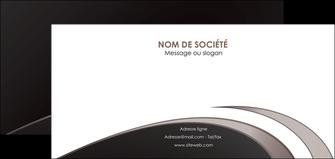creer modele en ligne flyers web design contexture structure fond MLGI94270