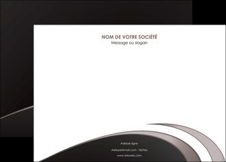 impression affiche web design contexture structure fond MIF94276