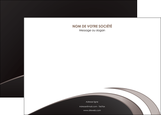 impression affiche web design contexture structure fond MLGI94276
