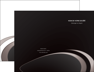 faire pochette a rabat web design contexture structure fond MLGI94284
