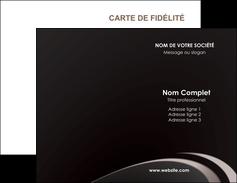 modele en ligne carte de visite web design contexture structure fond MLGI94286