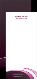 exemple flyers contexture structure fond MLGI94306
