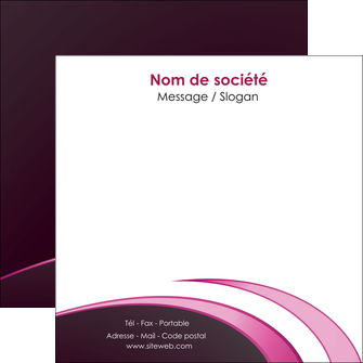 exemple flyers contexture structure fond MLGI94318