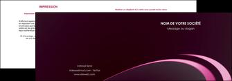personnaliser maquette depliant 2 volets  4 pages  contexture structure fond MLGI94332