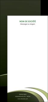 maquette en ligne a personnaliser flyers texture contexture structure MLGI94358