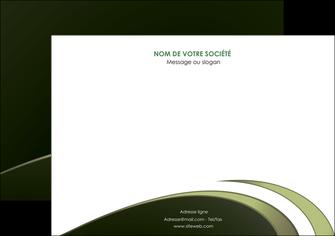 imprimer flyers texture contexture structure MLGI94372