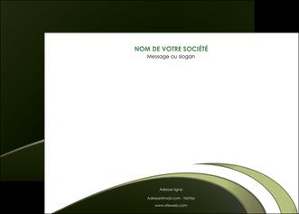 personnaliser modele de affiche texture contexture structure MLGI94380