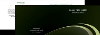 impression depliant 2 volets  4 pages  texture contexture structure MLGI94384