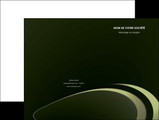 modele pochette a rabat texture contexture structure MLGI94386