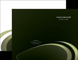 exemple pochette a rabat texture contexture structure MLGI94388