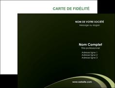 maquette en ligne a personnaliser carte de visite texture contexture structure MLGI94390