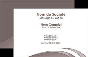 imprimerie carte de visite web design texture contexture structure MLGI94512