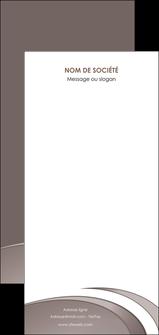 personnaliser modele de flyers web design texture contexture structure MLGI94514