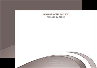 imprimer affiche web design texture contexture structure MLGI94516