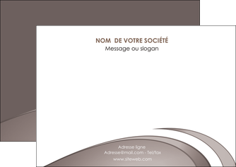 personnaliser modele de flyers web design texture contexture structure MLGI94522