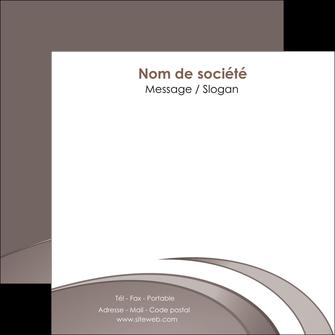 imprimer flyers web design texture contexture structure MLIG94526