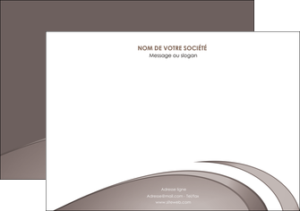 realiser flyers web design texture contexture structure MLIG94528