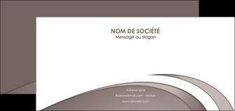 imprimerie flyers web design texture contexture structure MLGI94530